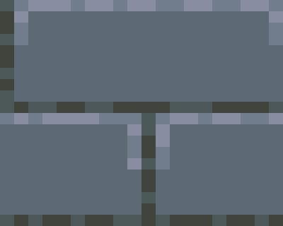 brick3_b.jpg