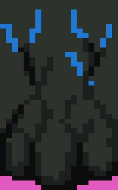 cave3_b.jpg