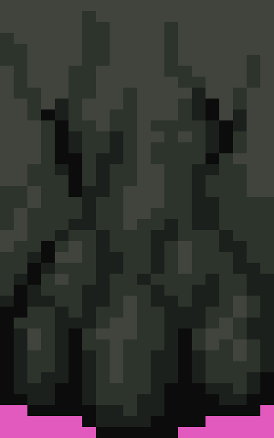 cave5_b.jpg