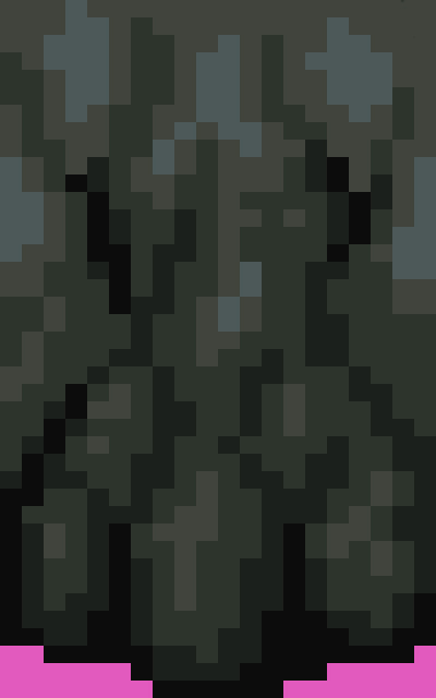 cave6_b.jpg